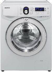 установка стиральной машины Абакан