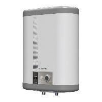 установка водонагревателя в Абакане