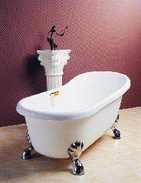 замена ванны Абакан