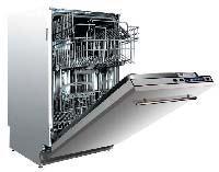 установка посудомоечной машины Абакан