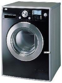 Подключение стиральных машин Абакан